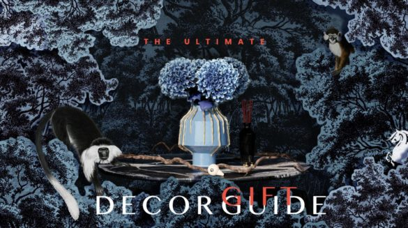 Ultimate Gift Guide 2021