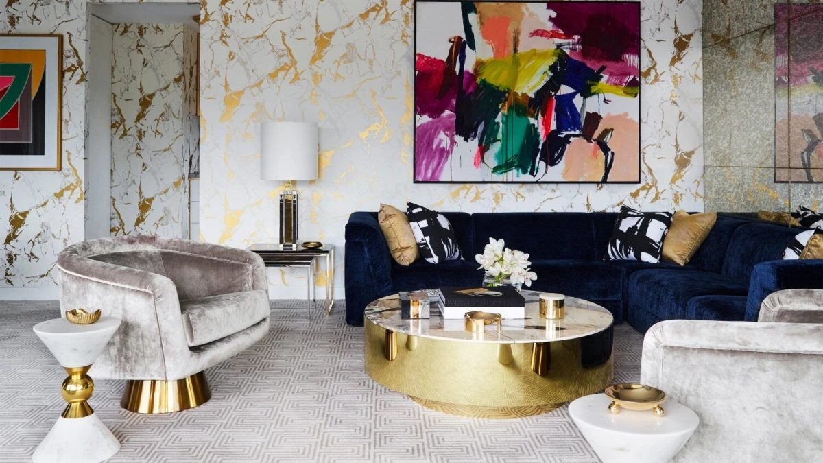 Australian Interior Designers – Top 10 You Must Know About