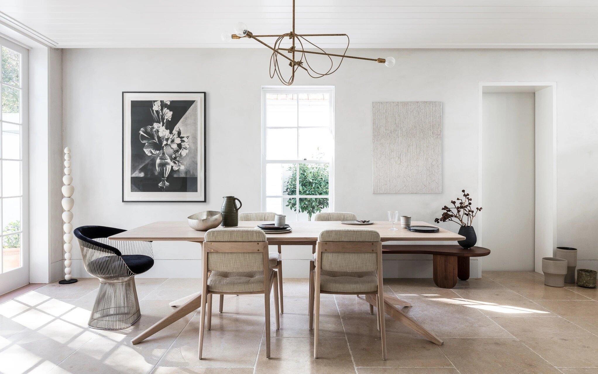 Australian Interior Designers
