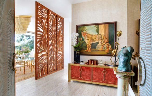 Home Decor Lovers - Interior Design Apps
