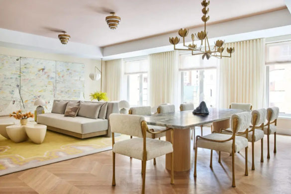 Home Staging and Living Gallery by Kelly Behun