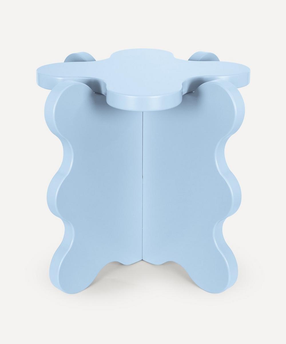 Memphis Design furniture by Gustaf Westman