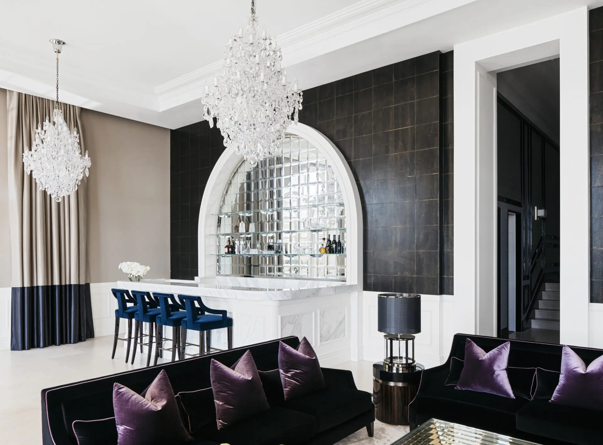 17 Australian Interior Designers You Must Know About   The Top 10
