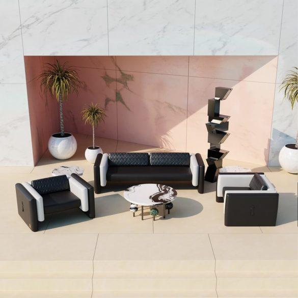 Outdoor Design Collection